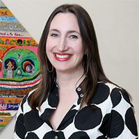 Oral History Interview: Mary Heathcott
