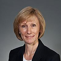 Oral History Interview: Dr. Rita Kosnik