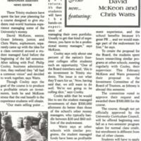 https://s3.amazonaws.com/omeka-net/45490/archive/files/5c2112442bf16f64bc54eafdb54683c9.PNG